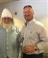 Santa I know him