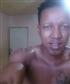 bhiZA011