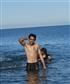 dhananjay12059