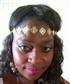 Johannesburg Women