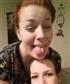 Me and my best friend Neva