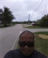 Me at Island of Saipan 2017