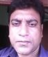 Avijit1