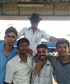Nagercoil Trip