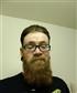 BeardedWonder34