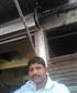 Ganesh14367
