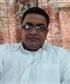 avinash31