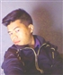 gharti