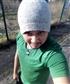 Don_tuhin
