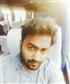 sanjeev_hal93