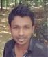 Kriyanka