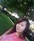 maria_iyay122484
