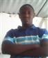 Mtsetserepa