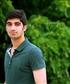 Fawad_H
