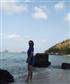 Sirinna_Sochana