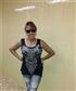 Malena57