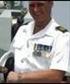 Navyman23