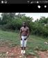 Jamaica Dating