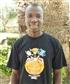 Kwabenaragusa