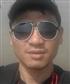 Myanmar Dating