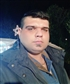 Hamid_89