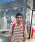 muhammad112