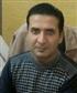 Doctor_Abbas