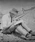 SURVEYING MOSHI EAST AFRICA 1962