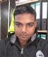 kathmandu1278