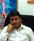 VijayMathew
