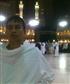 Mohammed_Sabeel