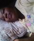 Babygirlface
