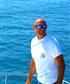 oceanbelow