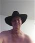 Cowboy2255