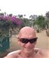 Baja California Sur Men