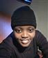 Gauteng Women seeking Women