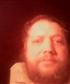 Papabear18834rus