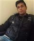 Faisalirfan Love
