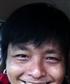 Jerry_yeo