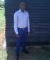 mfanafuthi85