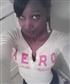 Prettybrowngirl1