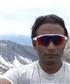 Gaurav_1
