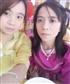Lovely my elder sis! :-[ :-*