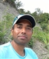 Mohanhalder
