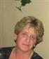 MaggieMay57