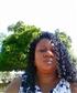 Africanlady45