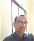 Jnabhay