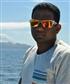 sanjeewa81