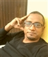 Saiful007