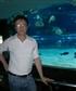 Summer 206 at Aquarium